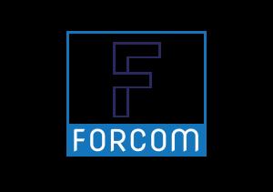 educamp.forcom-training.de